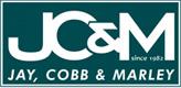Jay Cobb Marley Logo