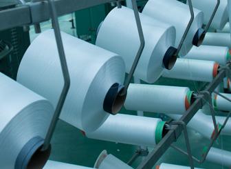 pageImage-textile